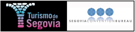 TurismoSegovia.com